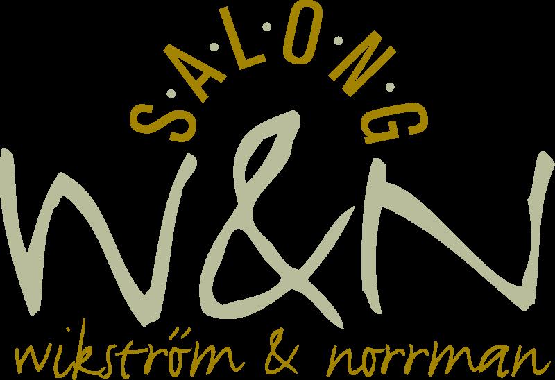 Frisör | Salong Wikström & Norrman